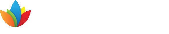 LexTech Logo Reverse (without strapline)_Large