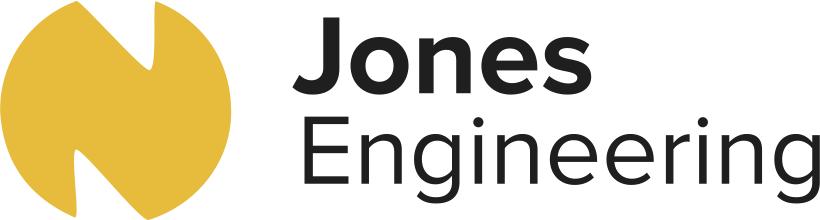 logoJonesEngineering